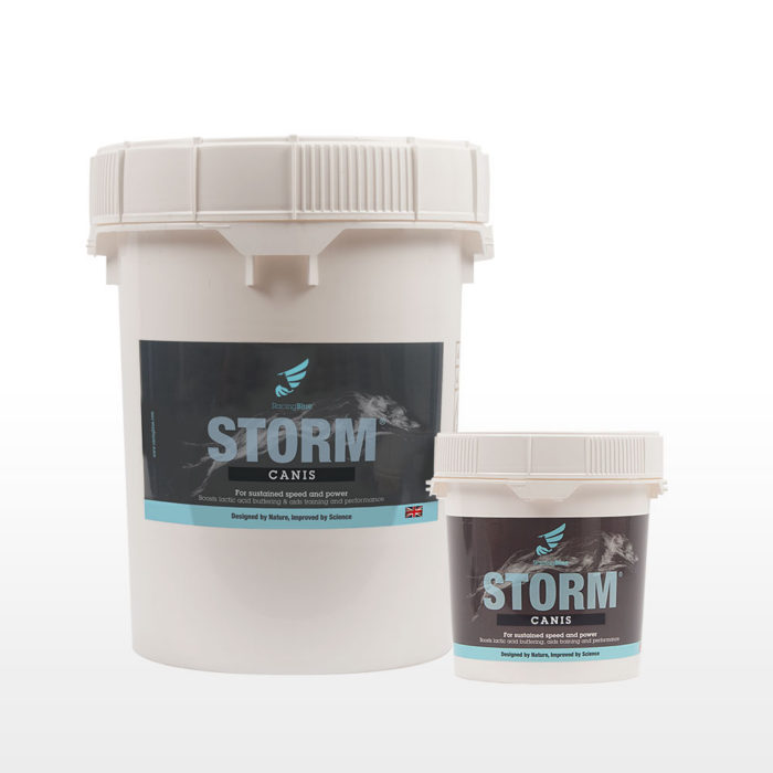 storm-canis-1kg-and-10kg