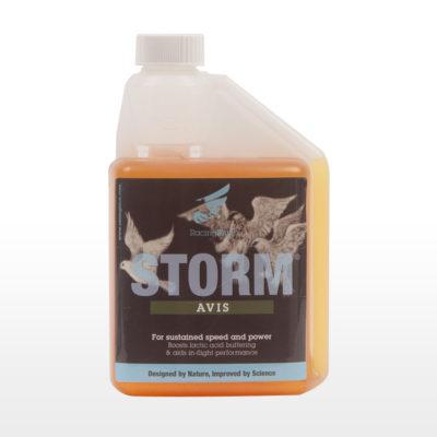 storm-avis-500ml