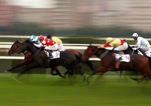 EIPH Racing Image